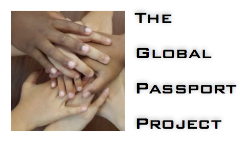 Global Passport Project